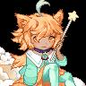 AllusiveBox's avatar