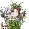 Perihadion's avatar