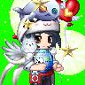 Morning_Darkness's avatar