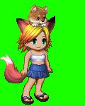 sexymoose91's avatar