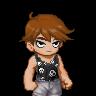 [A.D.D]'s avatar