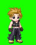 benjie417234's avatar