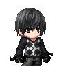 IalwaysgetprankedI 's avatar