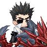 xXMorning MistXx's avatar