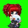 OreosAlfresco's avatar