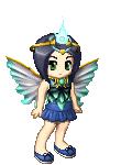 NoName19's avatar