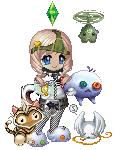 clairekat24's avatar