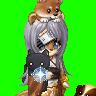 S A P P H Y X W O L F Y's avatar