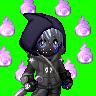 b0yWoNd3r -0-0-'s avatar