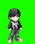 Bullydog Ryan's avatar