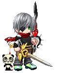 RealDemi's avatar