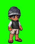 xBLOODYxTRIGGER's avatar