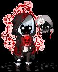 x_Xwimmenz's avatar