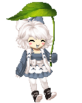 Im An Angel You Assbutt's avatar