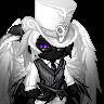 DARKFR0ST's avatar