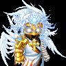 YourHerbivore's avatar