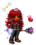 cute-lil-witch