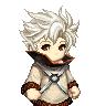 maronux's avatar