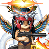 EmpressMotoko's avatar