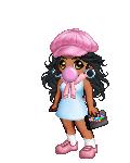 Pinky_Blue101
