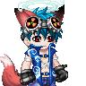 Light Angel Saber Wolf's avatar