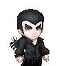 Night_of_EternalDeath's avatar