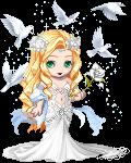 Lyu-Jin's avatar