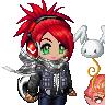 Mega XxDENISExX's avatar