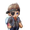 XxFinal_EpisodexX's avatar