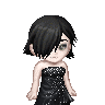 Darkness_Is_A_Black_Rose's avatar