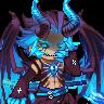 Dahls Major Tom's avatar
