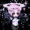 Flush Of Fuchsia's avatar
