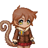 Pikurusu_chan's avatar
