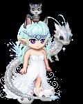 _le_croissant_12's avatar