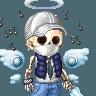 R_Euph's avatar