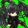 Tak3725's avatar