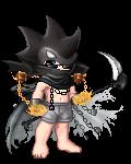 raidanz's avatar