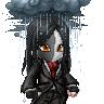 Vampiric_Lust484's avatar