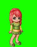 Ilovecolin weaver's avatar