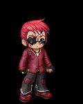 ThornOfHearts's avatar