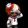 Team Plasbad's avatar