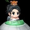 LaosBabii's avatar