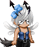 poisonous r a i n's avatar