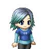 Ice_Angel_2's avatar