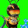 [german pancake of DOOM!]'s avatar