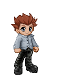 oooo ya's avatar