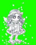 Kinchee's avatar