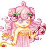 glamchico9's avatar