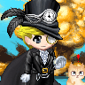 Dayne Abraxas's avatar