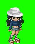 kristal_13's avatar